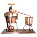 Destilador Dulcinea