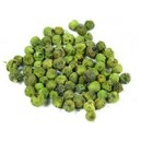 Pimienta verde
