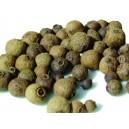 Pimienta de Jamaica
